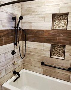 Wood-Plank-Tile-Shower