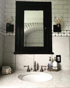 Vintage-Glam-Bathroom-Vanity