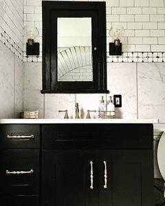 Vintage-Glam-Vanity-Mirror